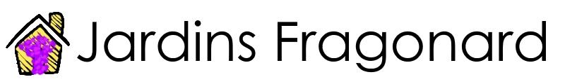 Jardins-Fragonard