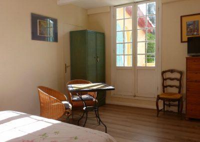 Jardins-Fragonard-Bonnard