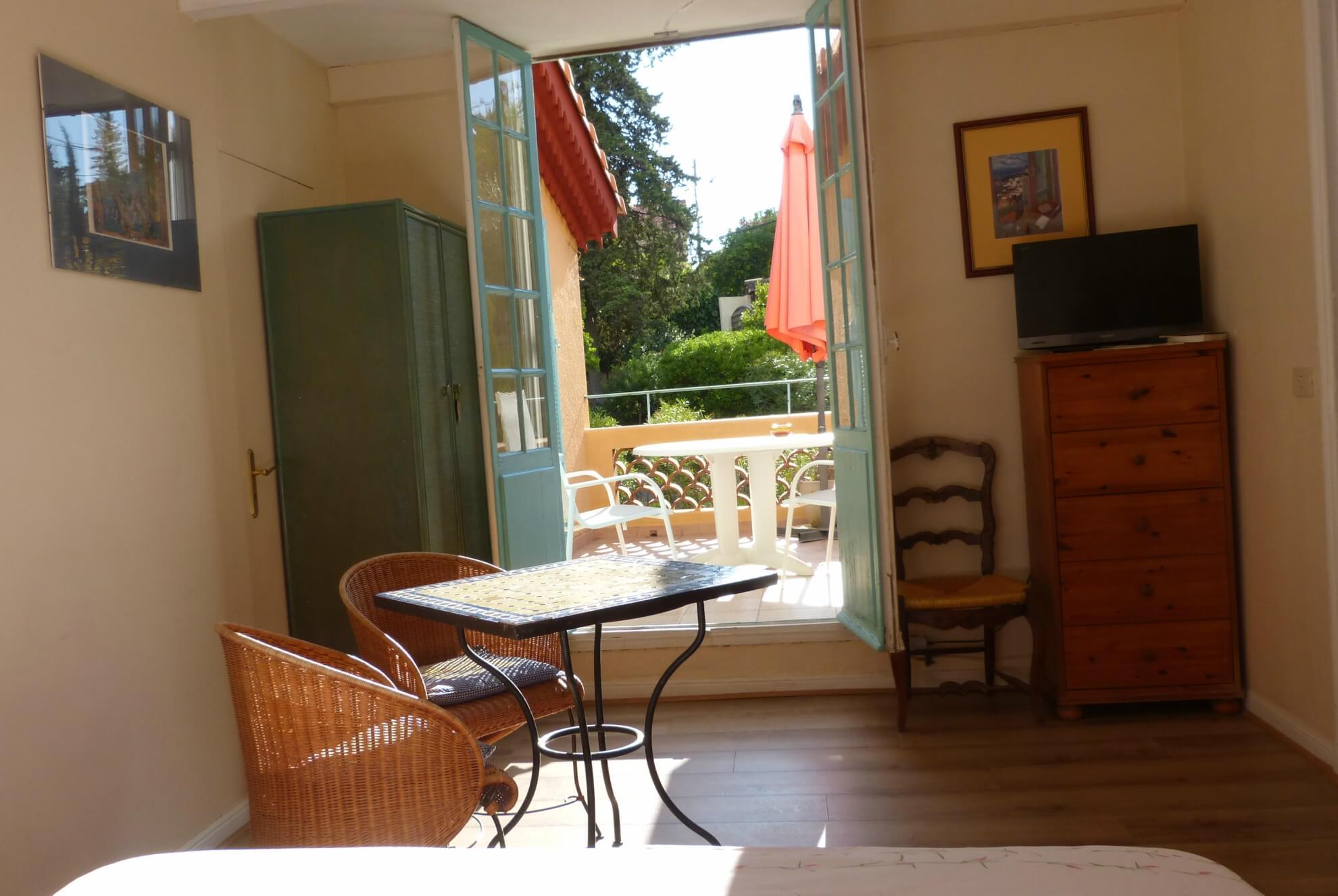 Jardins-Fragonard-Bonnard3