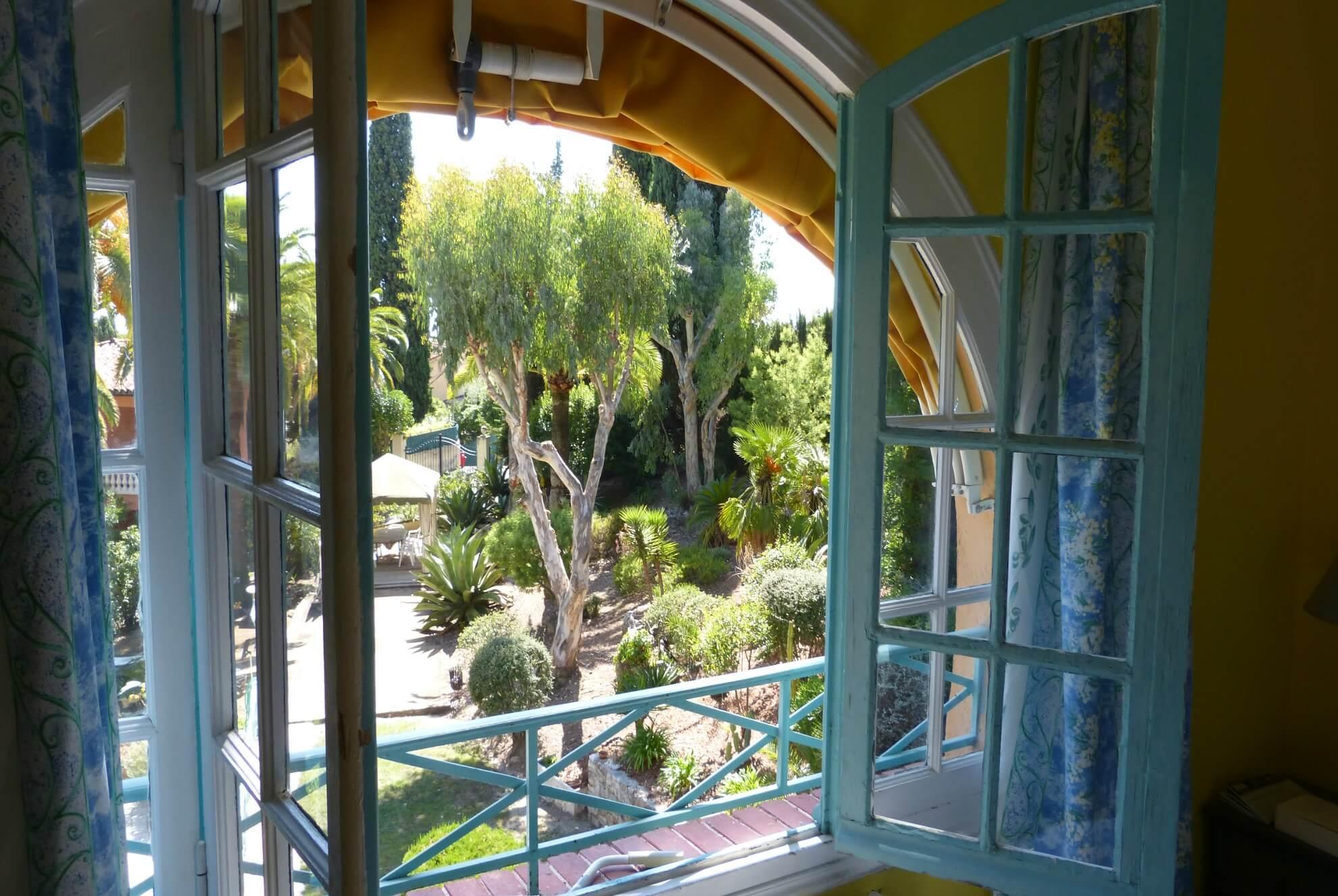 Jardins-Fragonard-Chambre-Fragonard