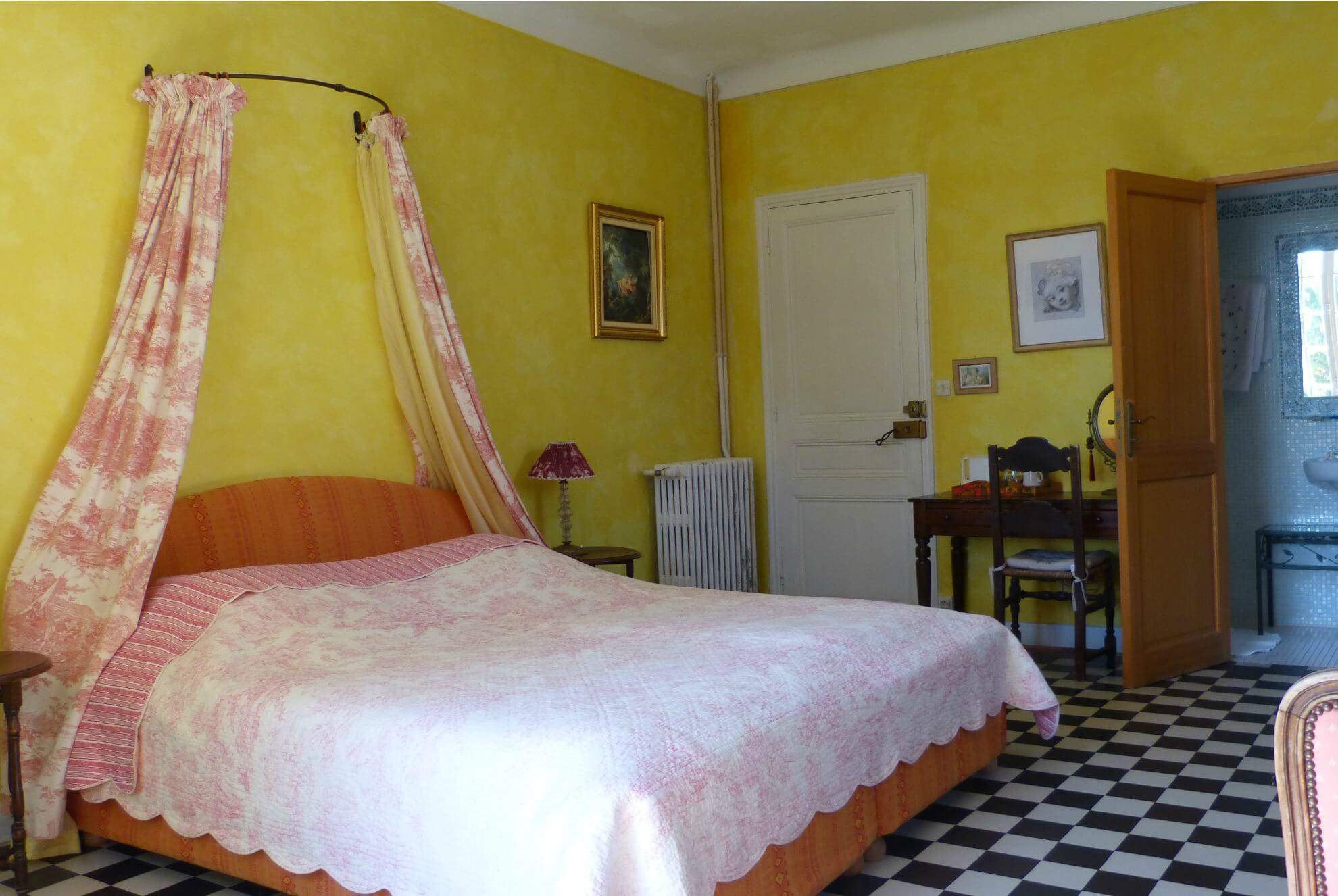 Jardins-Fragonard-Chambre-Fragonard2