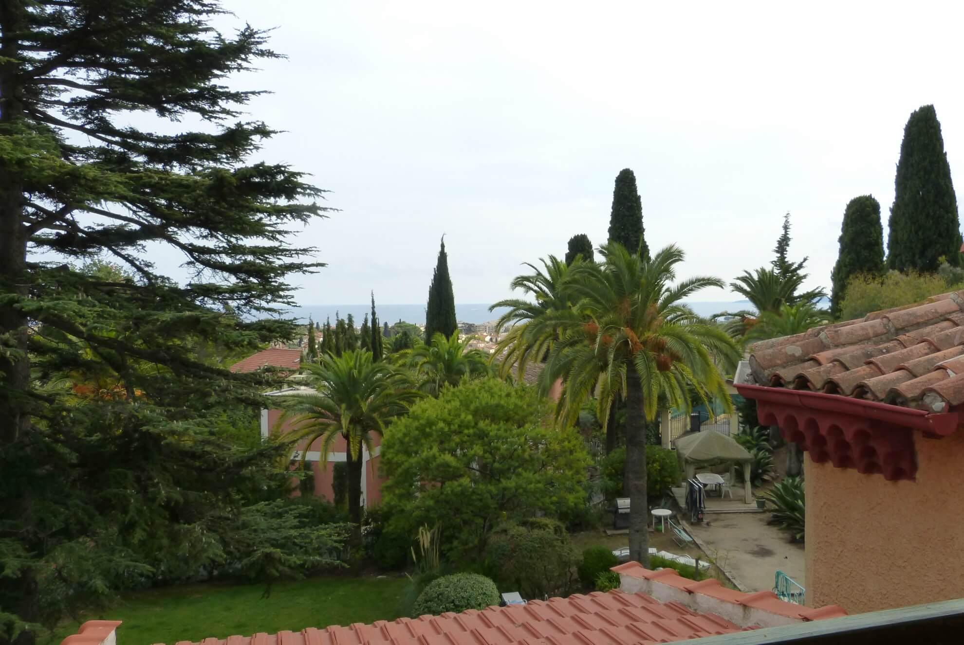 Jardins-Fragonard-Duffy-View