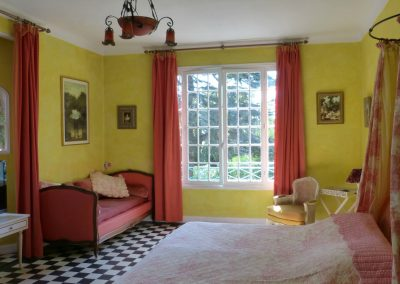 Jardins-Fragonard-Fragonard