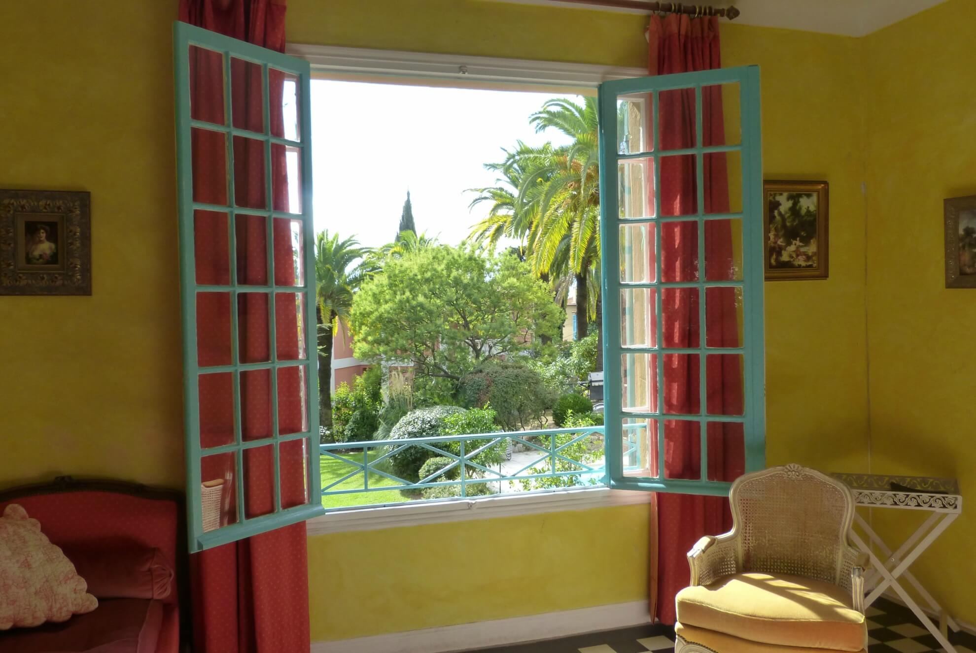 Jardins-Fragonard-Fragonard3