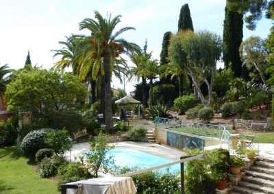 Jardins-Fragonard-Fragonard4