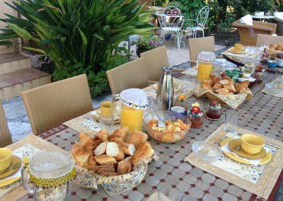 Jardins-Fragonard-Gite1