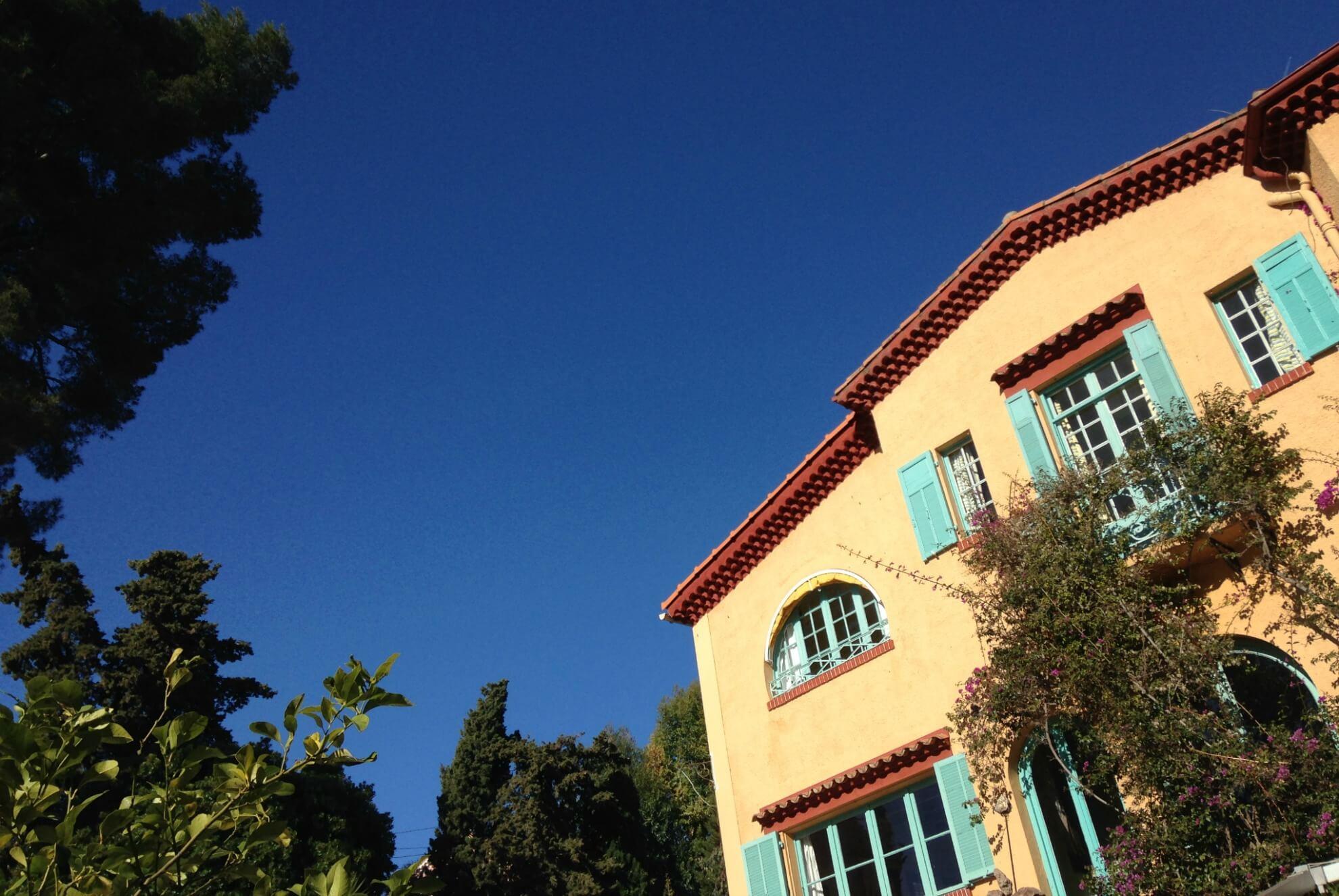 Jardins-Fragonard-Maison2-Original
