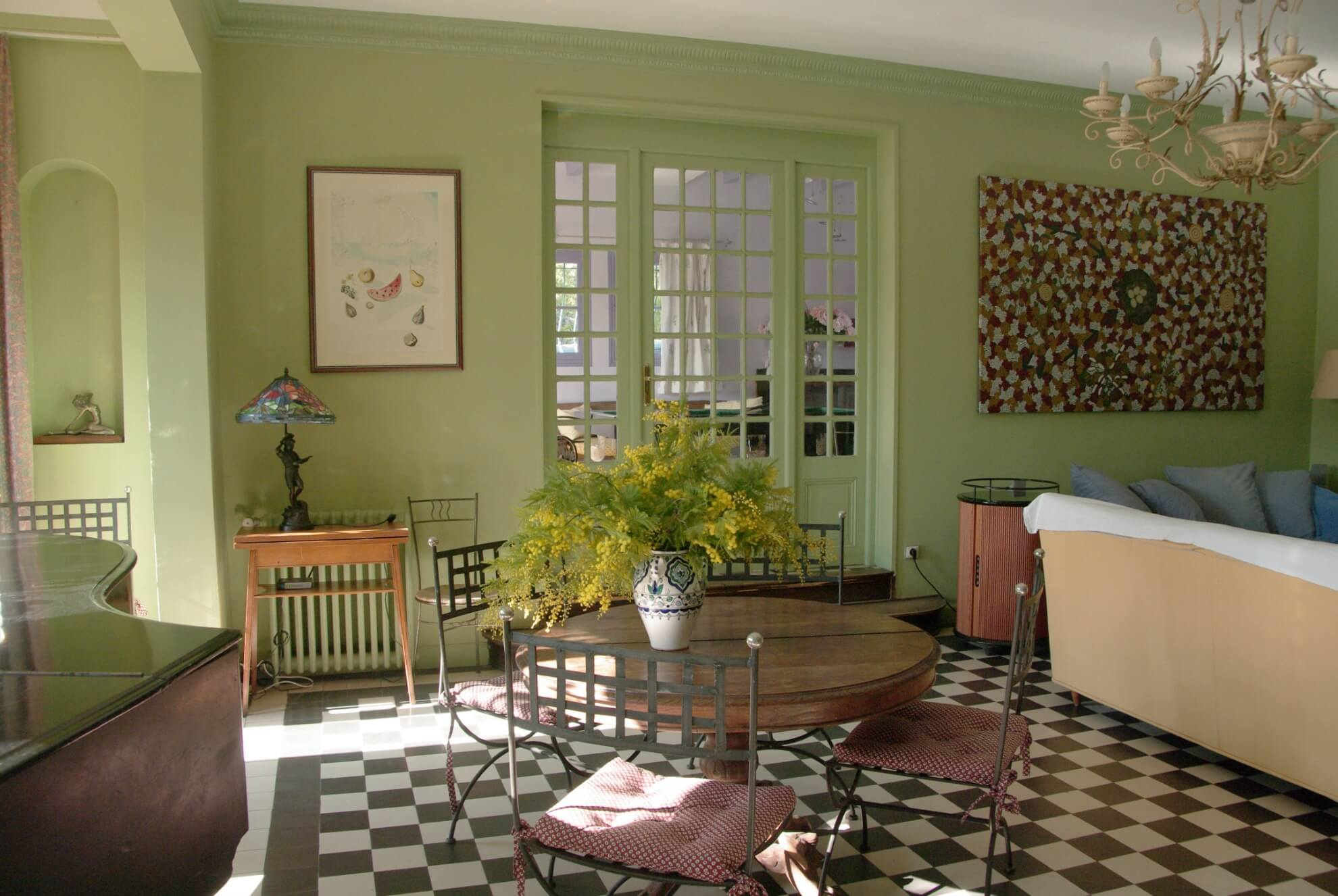 Jardins-Fragonard-Maison4-Original