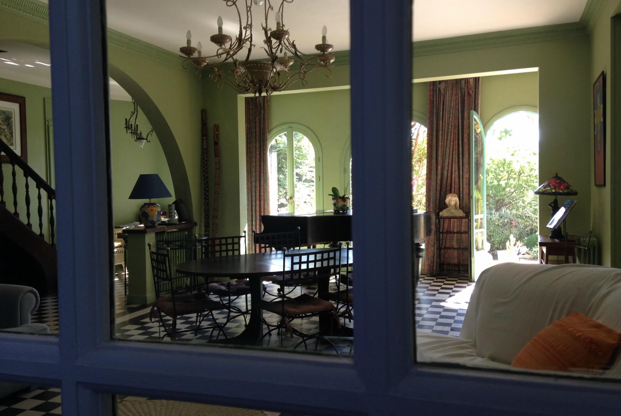 Jardins-Fragonard-Maison5