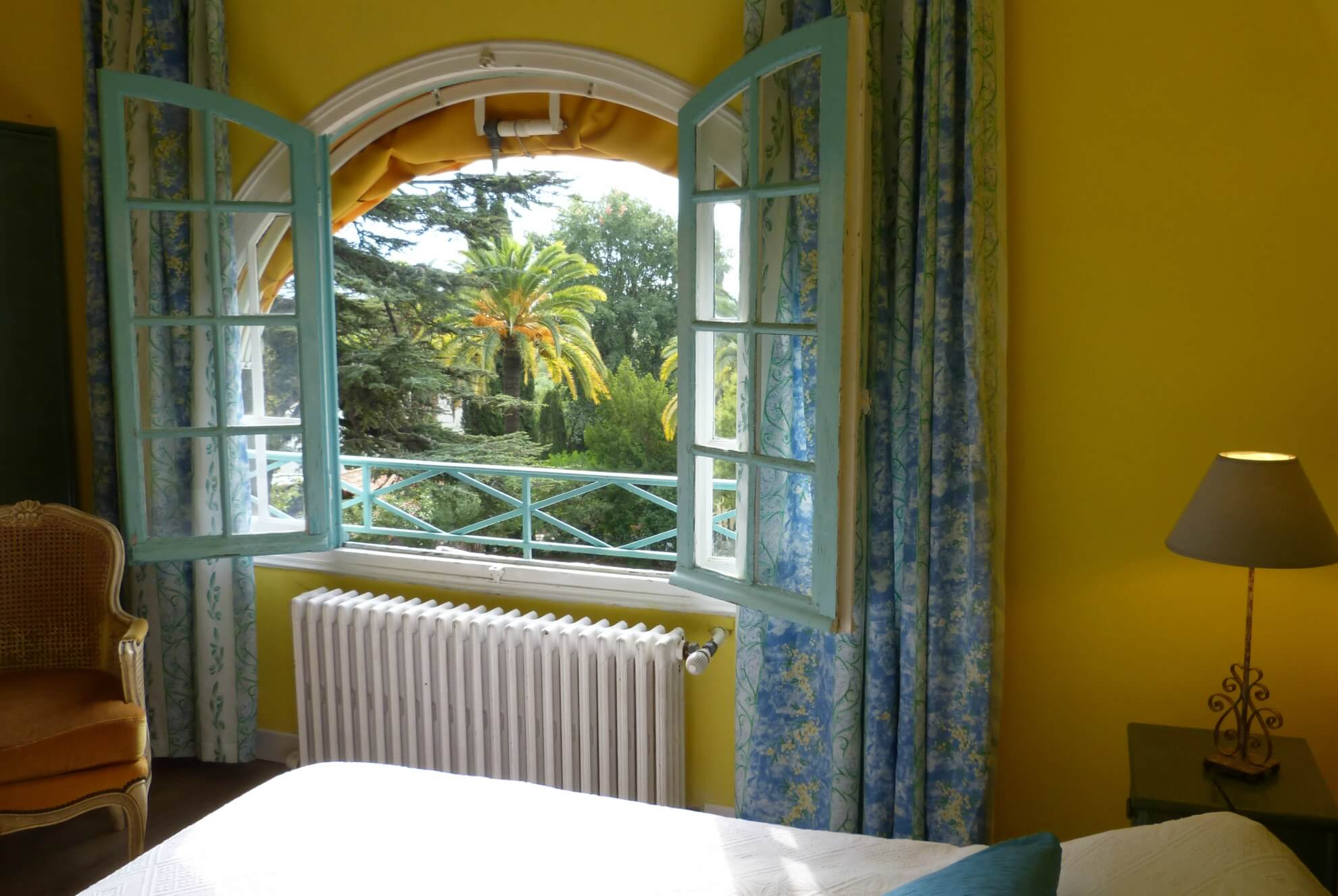 Jardins-Fragonard-Renoir2