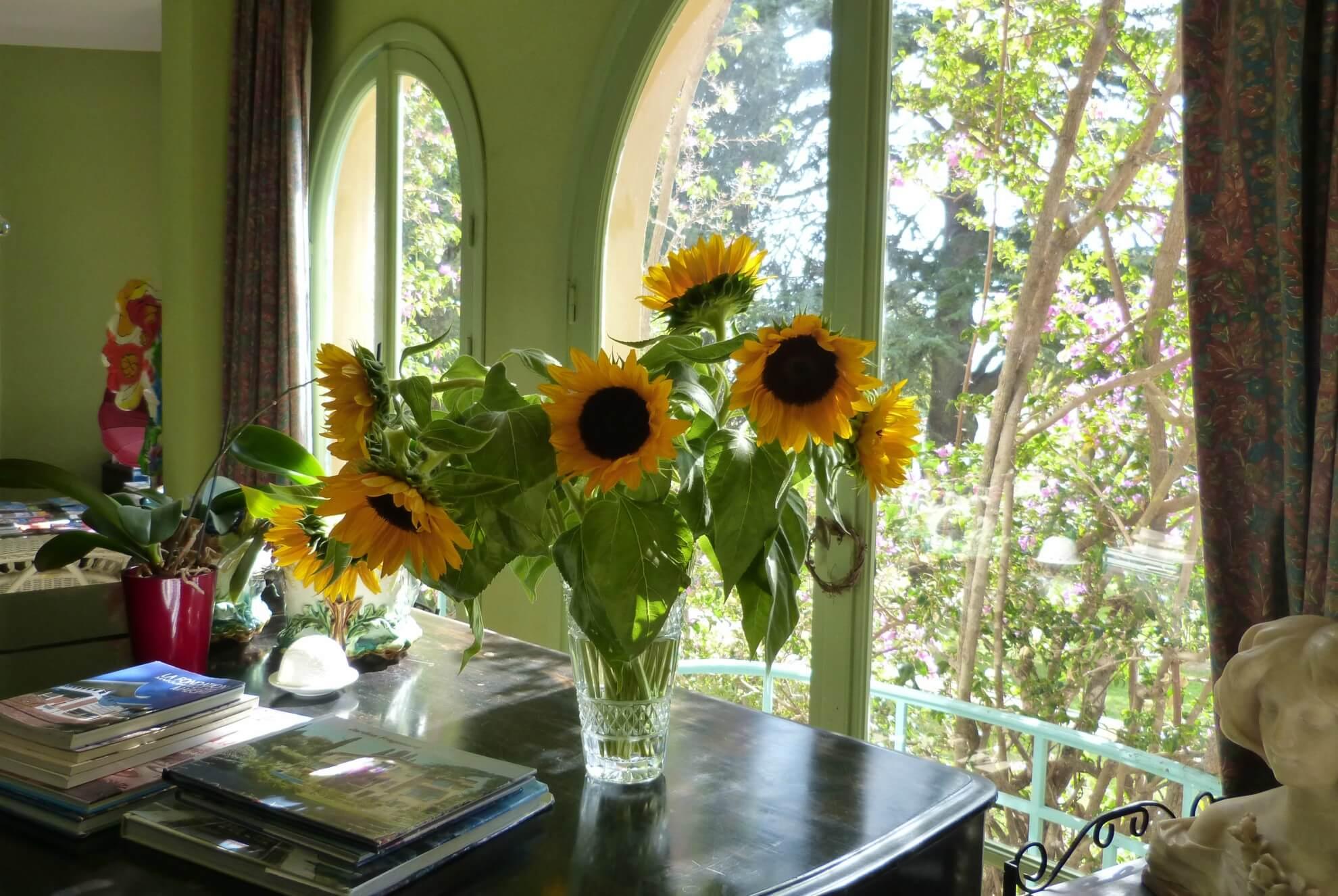 Jardins-Fragonard-Salon