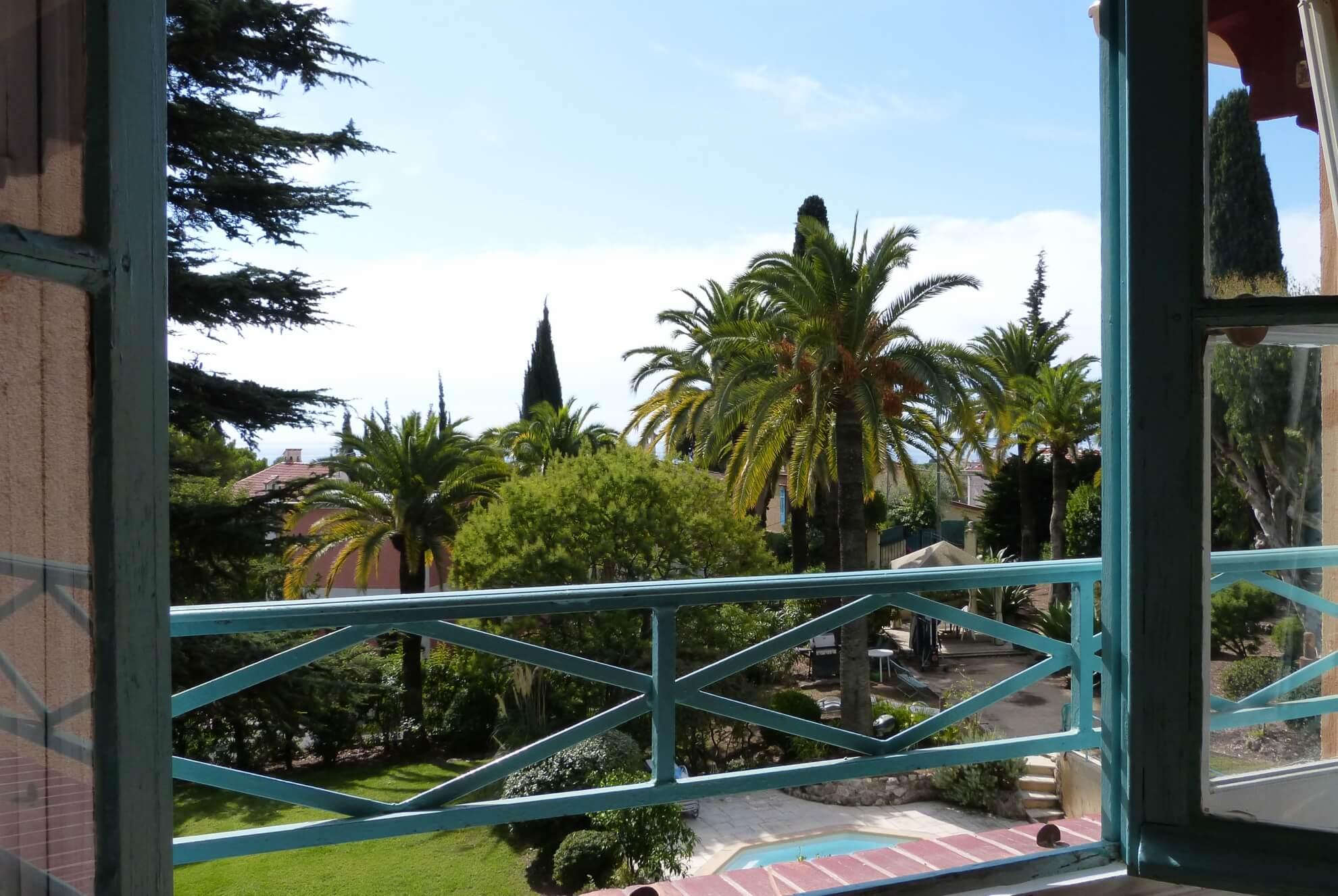 Jardins-Fragonard-Stael3