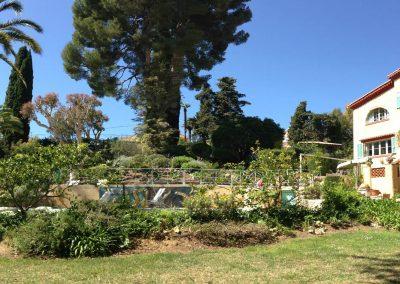 Jardins-Fragonard-le-jardin