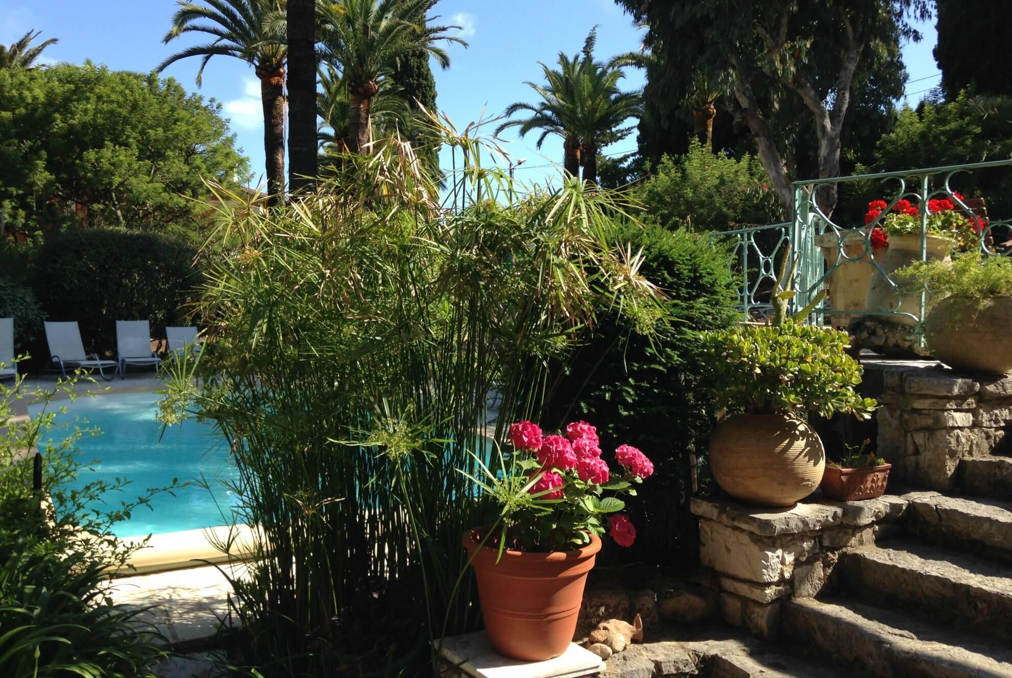 Jardins-Fragonard-le-jardin12