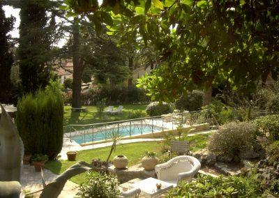 Jardins-Fragonard-le-jardin2