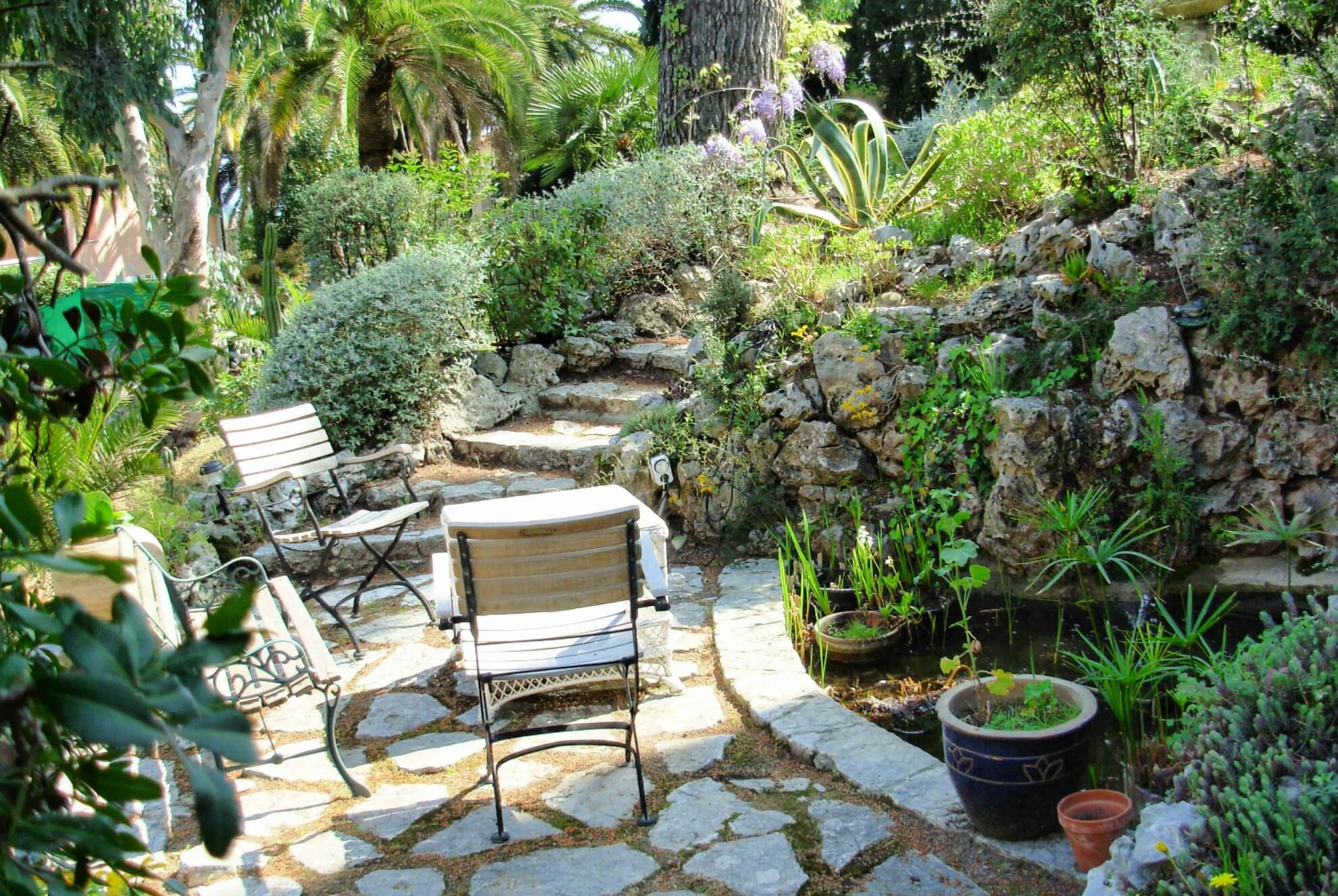 Jardins-Fragonard-le-jardin3