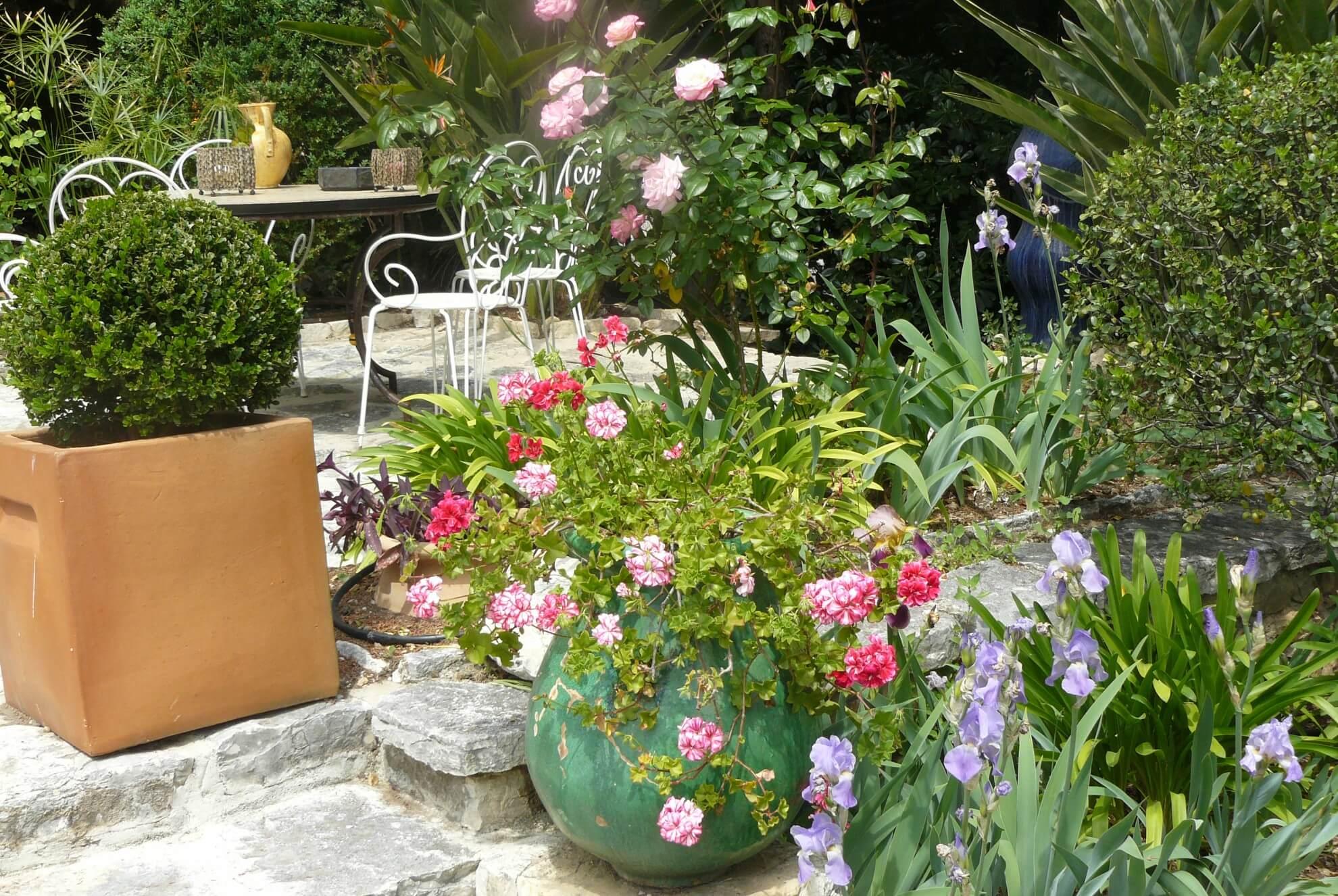 Jardins-Fragonard-le-jardin9