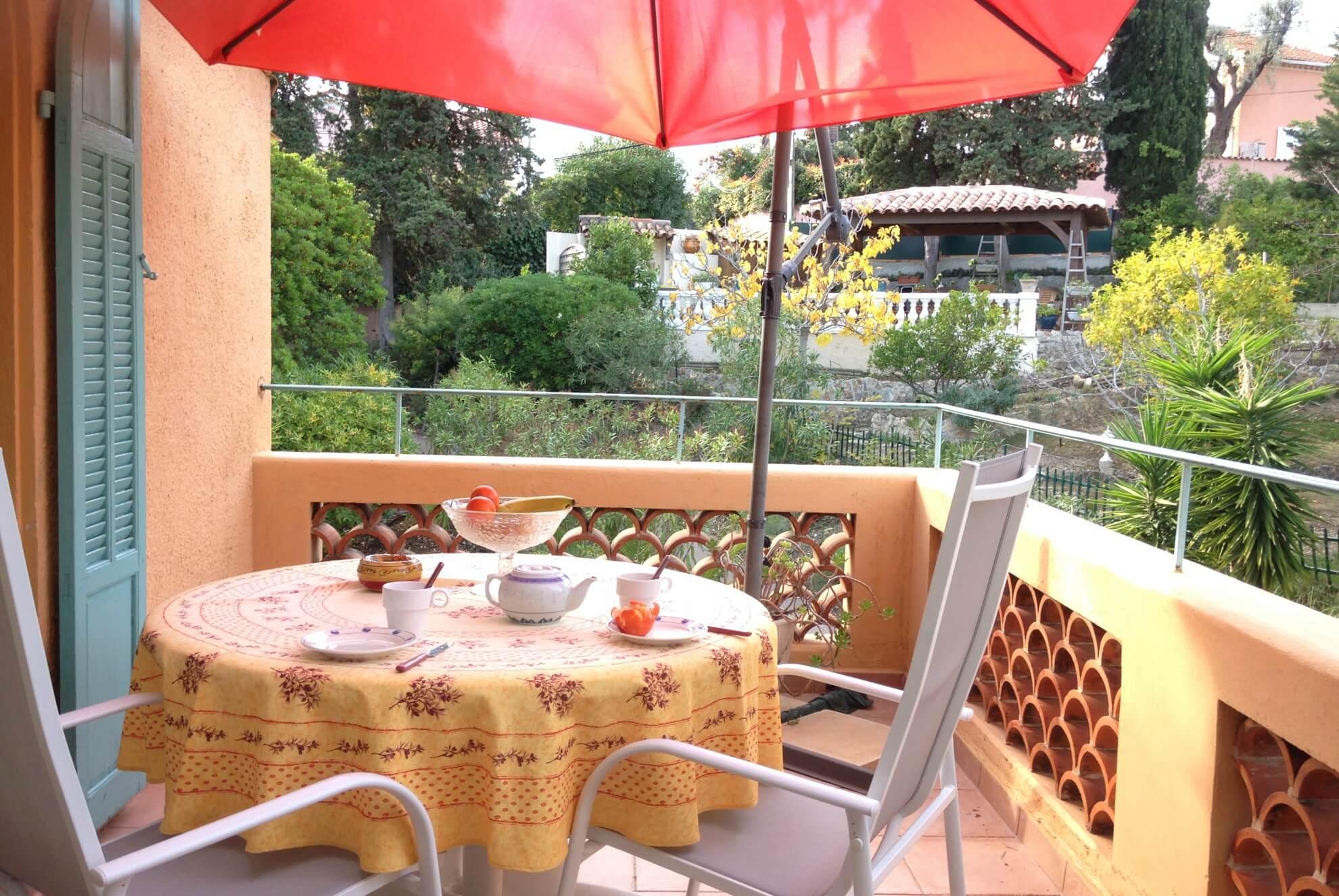 Jardins-Fragonard-Bonnard5